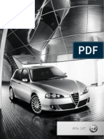 Alfa147 CarTech FR Br[1]