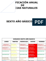 planificacionanualcienciasnaturalessextoao2013-130106064848-phpapp02