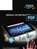 AOC Tablet.pdf