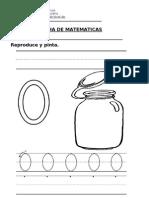 Ficha de Matematicas Numneros