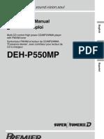 50175operation_manual_DEH-P550MP_2003117155375970[1]