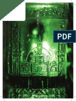 Guía Gastronomica interior2.pdf