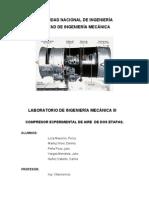 75412116 Compresor de Dos Etapas Informe