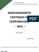 RCM - Guía práctica - versión 02