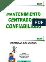 UIS01 Premisas e Introducción.pdf