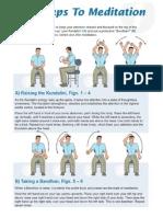 StepsToMeditation.pdf