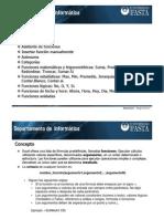 Funciones1informatica.pdf