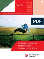 BBZ_Nachholen_Abschluesse.pdf