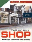 Start Shop