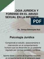 psicologiajuridicayforenseenelabusoinfantil-110307154142-phpapp02