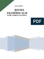 Corrientes+Filosóficas+II[1]