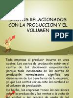 Documento de Apoyo_concepto y Enfoque de Los Costos (1)