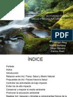 grupo766.pdf