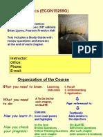 01 PowerPoints Micro