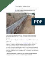Muros_de_..