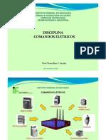 270491-Aula_Comandos_Elétricos1_[Modo_de_Compatibilidade]
