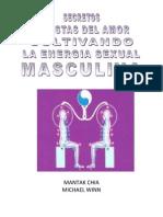 67056345 Cult Ivan Do La Energia Sexual Masculina