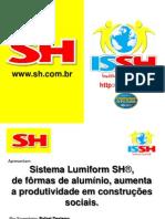 Paredes de Concreto Forma Aluminio 110617131921 Phpapp02