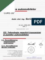 123174149-Reparatia-Auto-3
