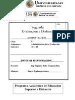 2_EvD_Administracion de La Produccionpead2001102