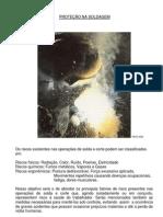 Proteção na Soldagem 1 (por Vicente).pdf