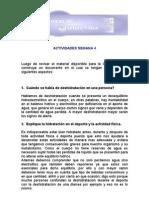 ACTIVIDAD SEMANA 4 - John B. Córdoba