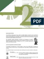2º Español y Matemáticas.pdf