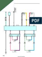 toyota coralla 1996 wiring diagram overall rh scribd com