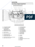 1511369657?v=1 dixie narco wiring diagram sincgars radio configurations diagrams dixie narco 501e wiring diagram at eliteediting.co