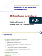 Metabolismo-de-lipídeos