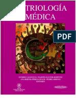 Nutriologia Medica
