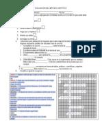 practica dirigida del metodo cientifico el método científico.pdf