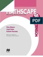 Mathscape10 Optimised