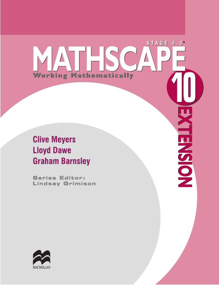 0d26b678d573 Mathscape10 Optimised