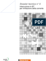 dossier5.pdf