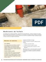 Onl 054 057 Fosfato 300-KB ES-PDF