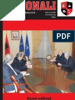 Revista Nacionali Nr.81 (11 Mars 2013)