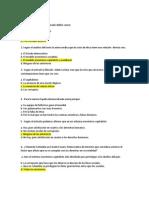 El artículo de la autora se puede definir como.pdf