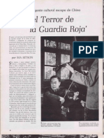 1967 07 31 Life en Español 1