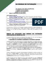 IVA Novas regras de faturação (2).doc