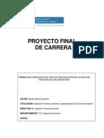 Projecte Zinc