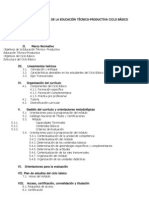 RD-N-0588-2006-ED-DISEÑO-CURRICULAR-BASICO-PARA-CETPRO-CICLO-BASICO (1).doc