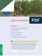 126094138-MSL-201-L05a-Squad-Movement