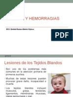 heridasyhemorragias-110516222051-phpapp02
