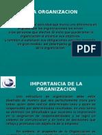 Modelos Administrativos