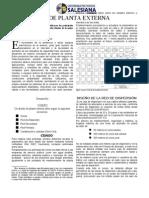 00085116.pdf