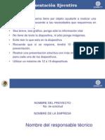 DocTec.Presentacion-Ejecutiva