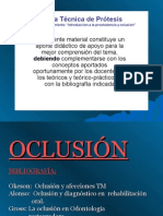 oclusion-100521151356-phpapp02