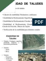estabilidad_de_taludes22.ppt