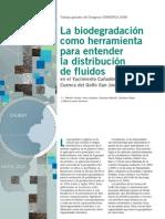La biodegradación.pdf